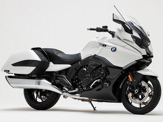 2019年 K1600B White Edition・特別・限定仕様