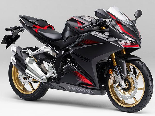 ホンダ(HONDA) CBR250RRのオーナーレビュー・評価-バイクのことならバイクブロス(2ページ目)