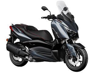 XMAX 300